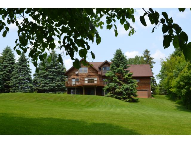 Real Estate for Sale, ListingId: 33093939, Lindstrom,MN55045