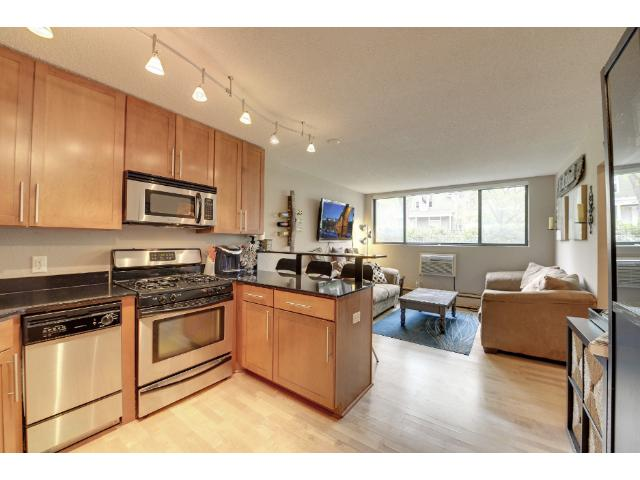 Rental Homes for Rent, ListingId:33094107, location: 2530 1st Avenue S Minneapolis 55404