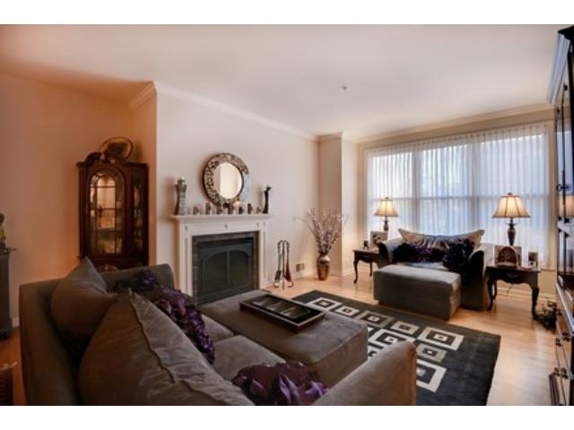 Rental Homes for Rent, ListingId:33093995, location: 1030 Portland Avenue S Minneapolis 55404