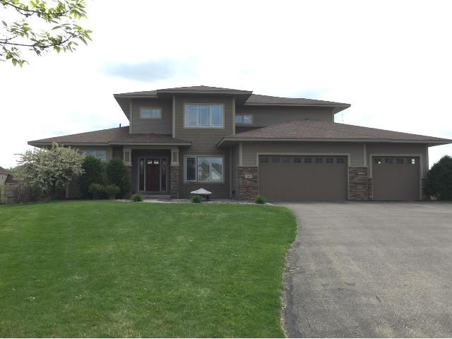 Real Estate for Sale, ListingId: 33093965, Northfield,MN55057