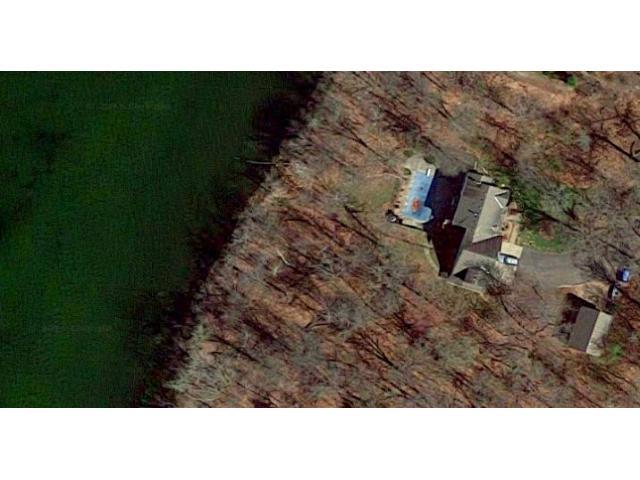 Real Estate for Sale, ListingId: 33094105, North Branch,MN55056