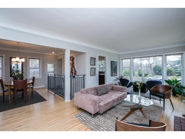 Real Estate for Sale, ListingId: 33093924, St Louis Park,MN55426