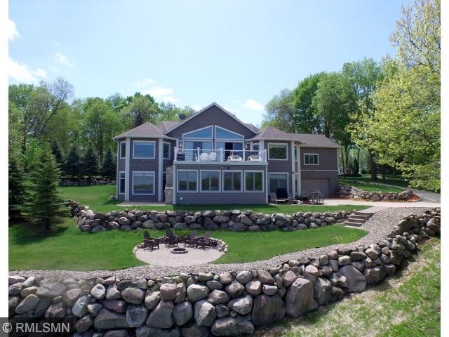 Real Estate for Sale, ListingId: 33094172, Annandale,MN55302
