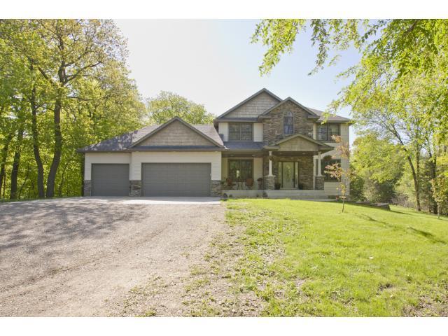 Real Estate for Sale, ListingId: 33094174, South Haven,MN55382