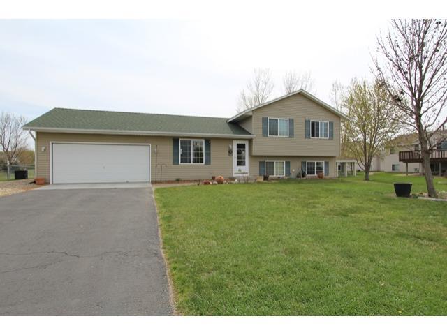 Real Estate for Sale, ListingId: 33093945, Belle Plaine,MN56011