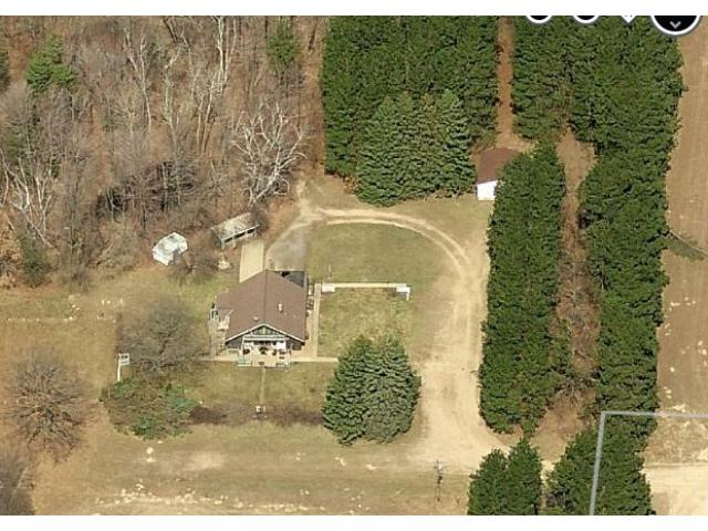 Real Estate for Sale, ListingId: 33110877, East Bethel,MN55011