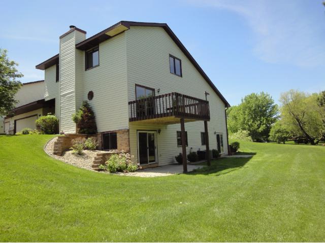 Rental Homes for Rent, ListingId:33110644, location: 11824 88th Avenue N Maple Grove 55369
