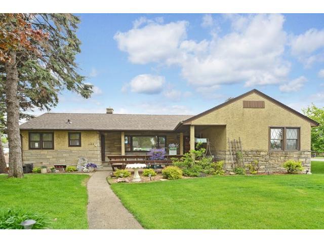 Real Estate for Sale, ListingId: 33110762, South St Paul,MN55075