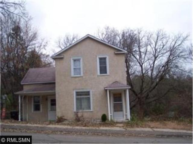 Rental Homes for Rent, ListingId:33110798, location: 108 4th Street W Carver 55315