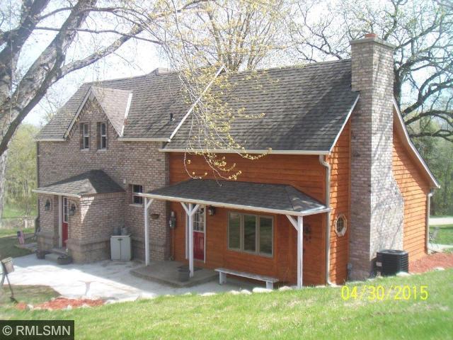 Real Estate for Sale, ListingId: 33110942, Dassel,MN55325