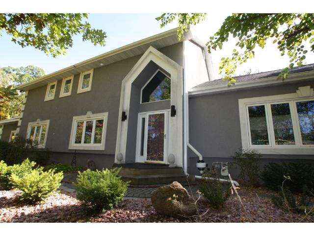Real Estate for Sale, ListingId: 33110830, Shakopee,MN55379