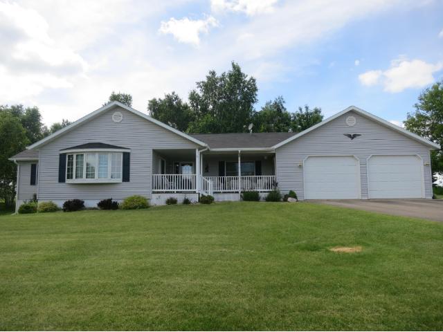 Real Estate for Sale, ListingId: 33120948, Long Prairie,MN56347