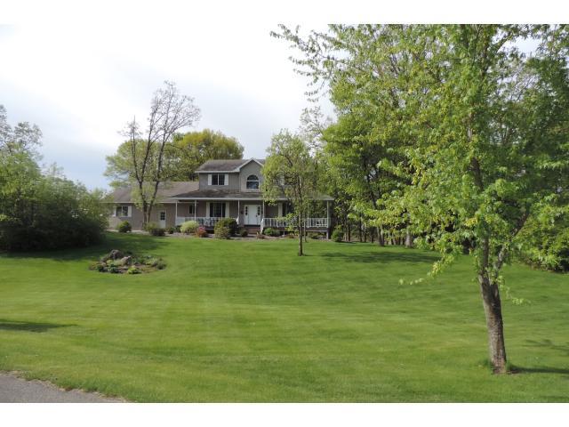 Real Estate for Sale, ListingId: 33110699, Becker,MN55308