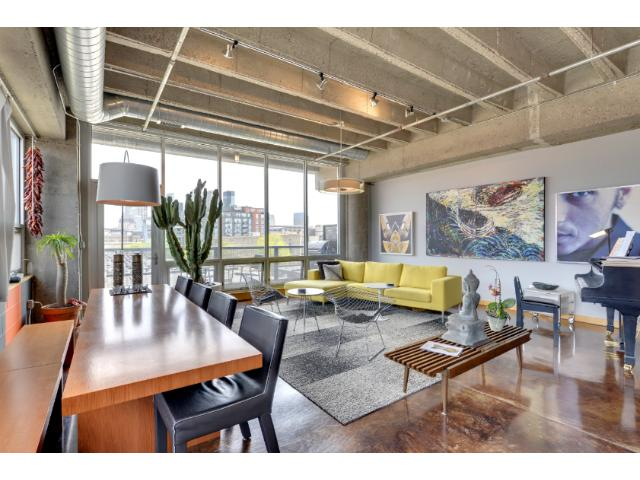 Rental Homes for Rent, ListingId:33120995, location: 901 N 3rd Street Minneapolis 55401