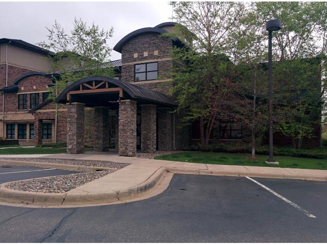 Rental Homes for Rent, ListingId:33135268, location: 13560 Technology Drive Eden Prairie 55344