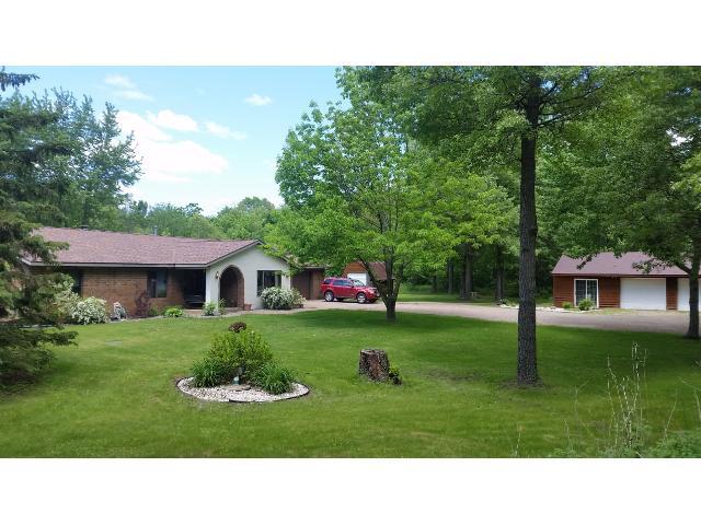 Real Estate for Sale, ListingId: 33135303, North Branch,MN55056
