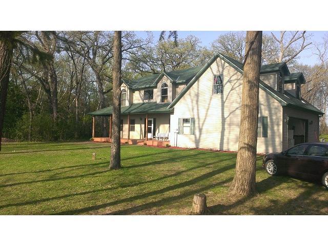 Real Estate for Sale, ListingId: 33140058, Plato,MN55370