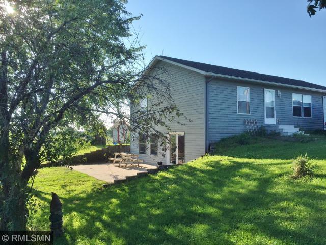 Real Estate for Sale, ListingId: 33144795, Pine City,MN55063