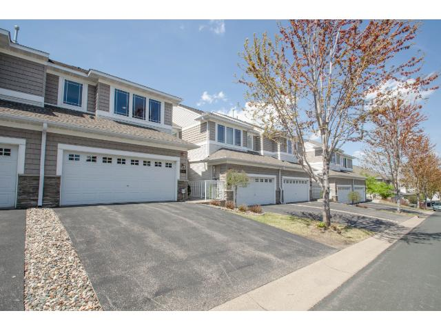 Rental Homes for Rent, ListingId:33150594, location: 15583 Lilac Drive Eden Prairie 55347