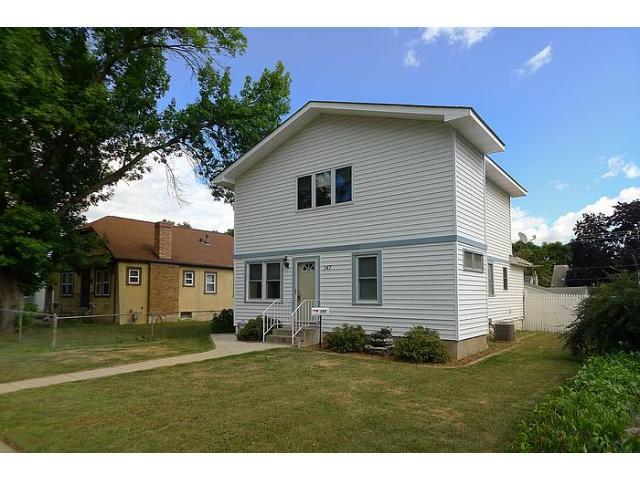 Real Estate for Sale, ListingId: 33150611, South St Paul,MN55075