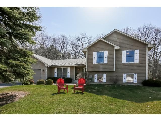 Real Estate for Sale, ListingId: 33150517, Mahtomedi,MN55115