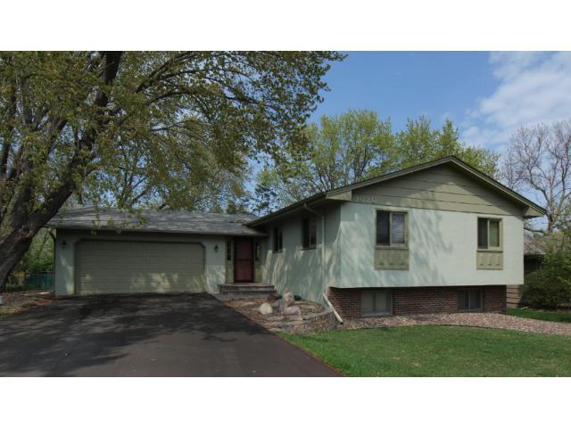 Real Estate for Sale, ListingId: 33150535, New Hope,MN55428