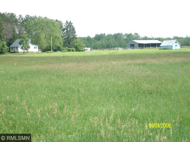 Real Estate for Sale, ListingId: 33150754, Clover,MN56652