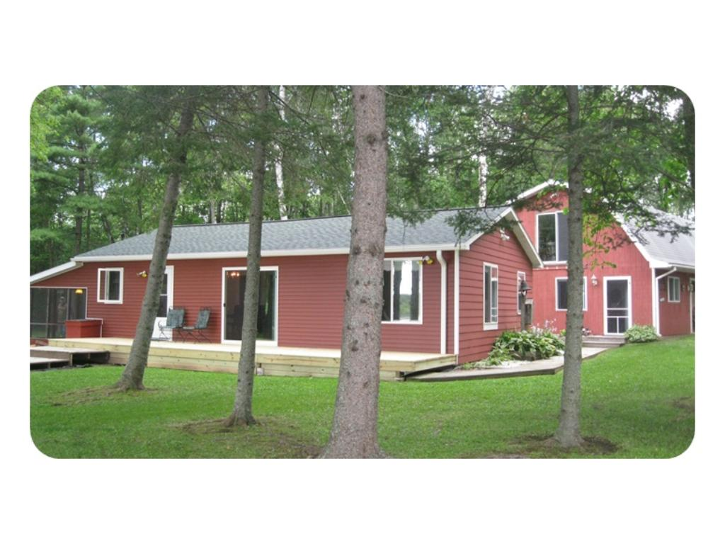 Photo of 44263 317th Place  Palisade  MN