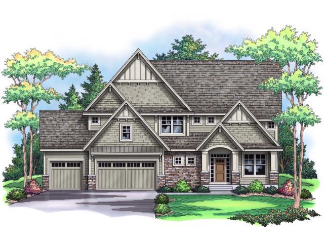 Real Estate for Sale, ListingId: 33150770, Big Lake,MN55309