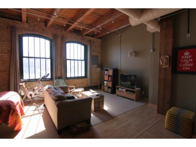 Rental Homes for Rent, ListingId:33158586, location: 400 N 1st Street Minneapolis 55401