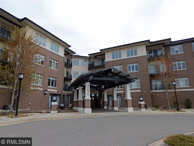 Real Estate for Sale, ListingId: 33172190, St Louis Park,MN55426