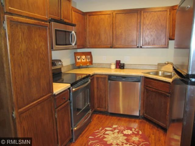 Rental Homes for Rent, ListingId:33172171, location: 400 Shelard Parkway St Louis Park 55426