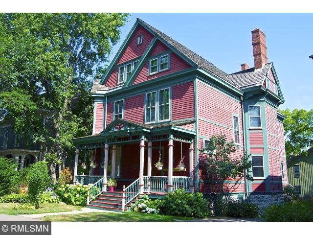 Real Estate for Sale, ListingId: 33172128, St Paul,MN55102
