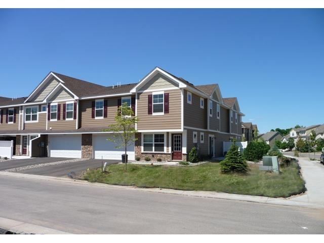 Rental Homes for Rent, ListingId:33172096, location: 2131 Cedar Grove Trail Trail Eagan 55122