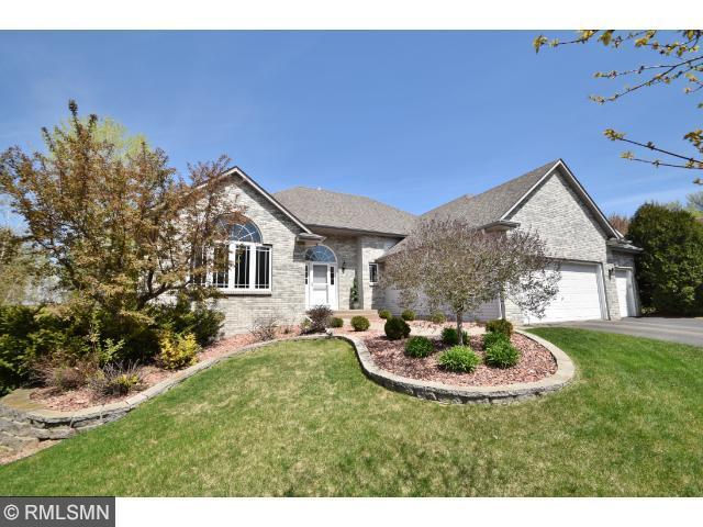 Real Estate for Sale, ListingId: 33172215, Eagan,MN55122