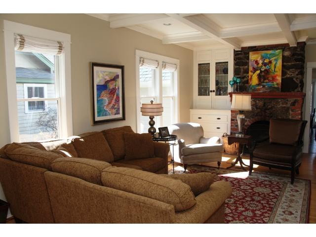 Rental Homes for Rent, ListingId:33172200, location: 182 2nd Street Excelsior 55331