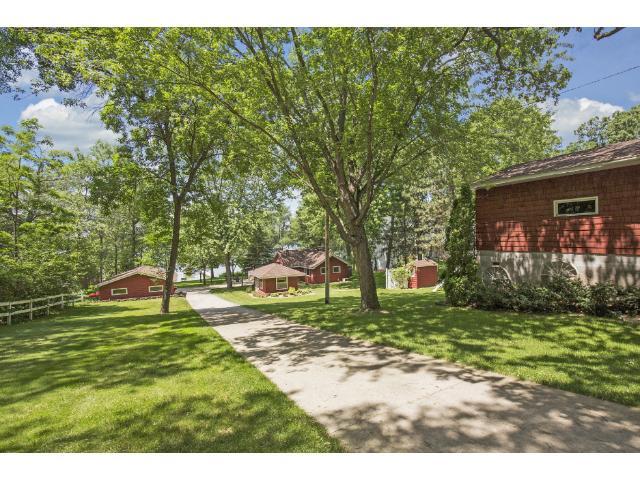 Real Estate for Sale, ListingId: 33172127, Clear Lake,MN55319