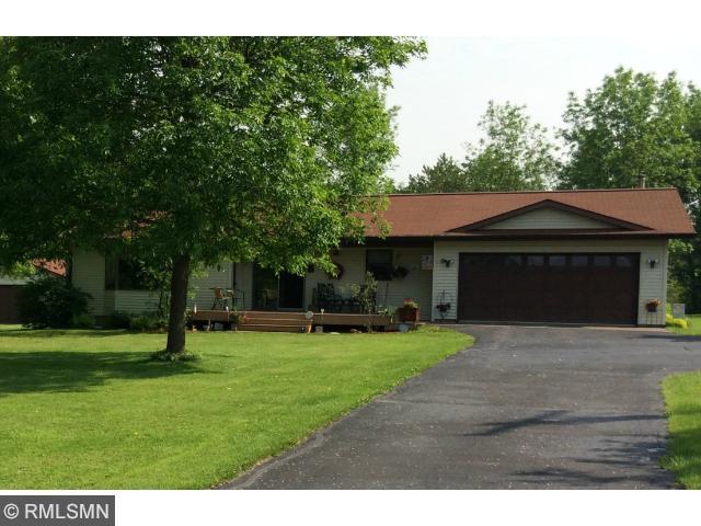 Real Estate for Sale, ListingId: 33172108, Moose Lake,MN55767