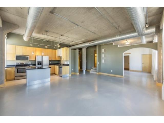 Rental Homes for Rent, ListingId:33172216, location: 918 N 3rd Street Minneapolis 55401