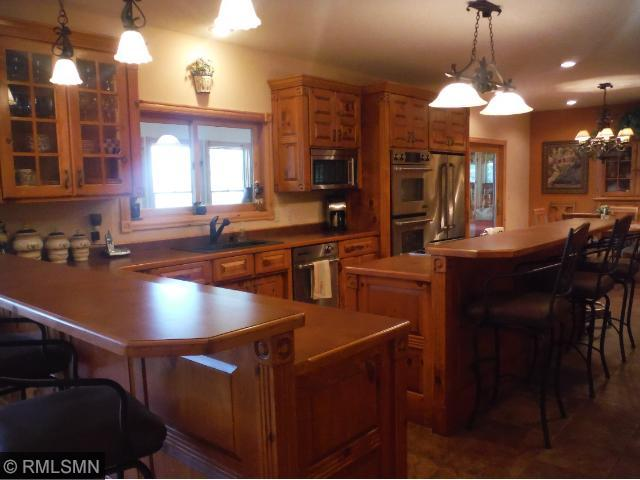 Real Estate for Sale, ListingId: 33179632, Cambridge,MN55008