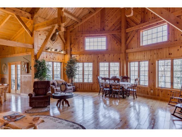Real Estate for Sale, ListingId: 33195136, Frazee,MN56544