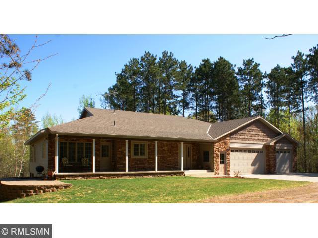 Real Estate for Sale, ListingId: 33195009, Princeton,MN55371