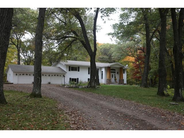 Real Estate for Sale, ListingId: 33195048, Wyoming,MN55092