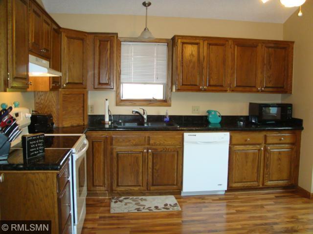 Real Estate for Sale, ListingId: 33195043, Andover,MN55304