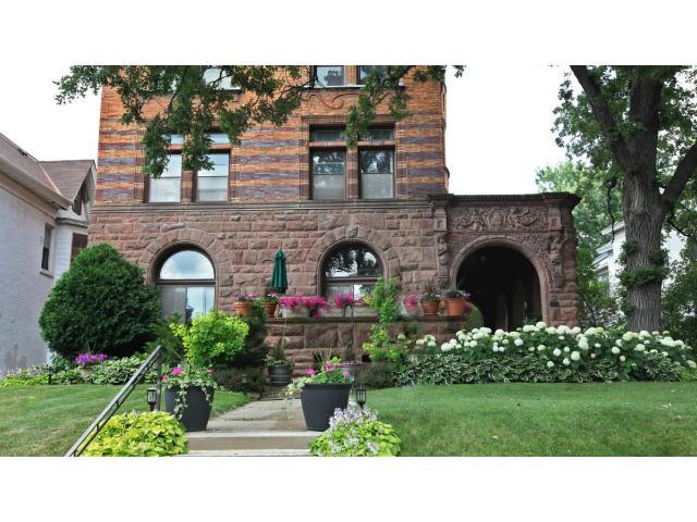 Real Estate for Sale, ListingId: 33213711, St Paul,MN55102