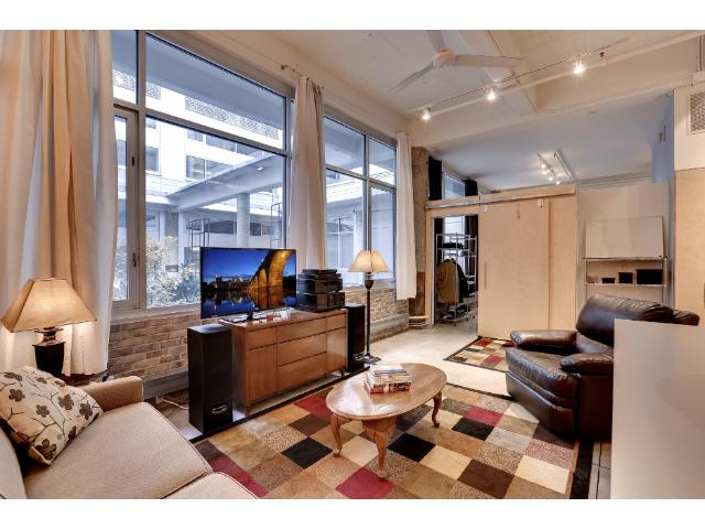 Rental Homes for Rent, ListingId:33213803, location: 700 Washington Avenue N Minneapolis 55401