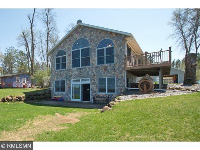Real Estate for Sale, ListingId: 33213751, Mora,MN55051