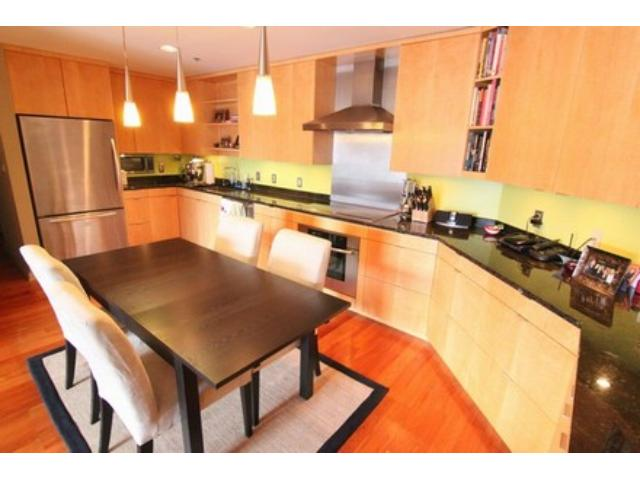 Rental Homes for Rent, ListingId:33214002, location: 3131 Excelsior Boulevard Minneapolis 55416