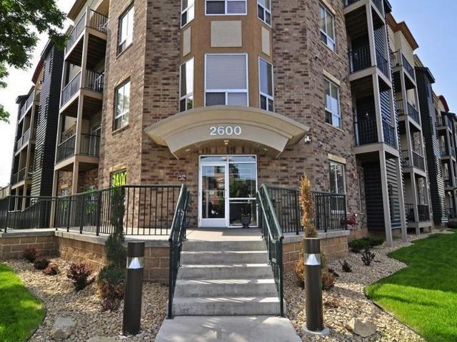 Rental Homes for Rent, ListingId:33213941, location: 2600 University Avenue SE Minneapolis 55414