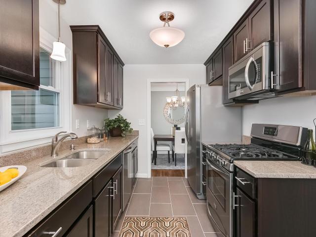 Real Estate for Sale, ListingId: 33213978, Richfield,MN55423
